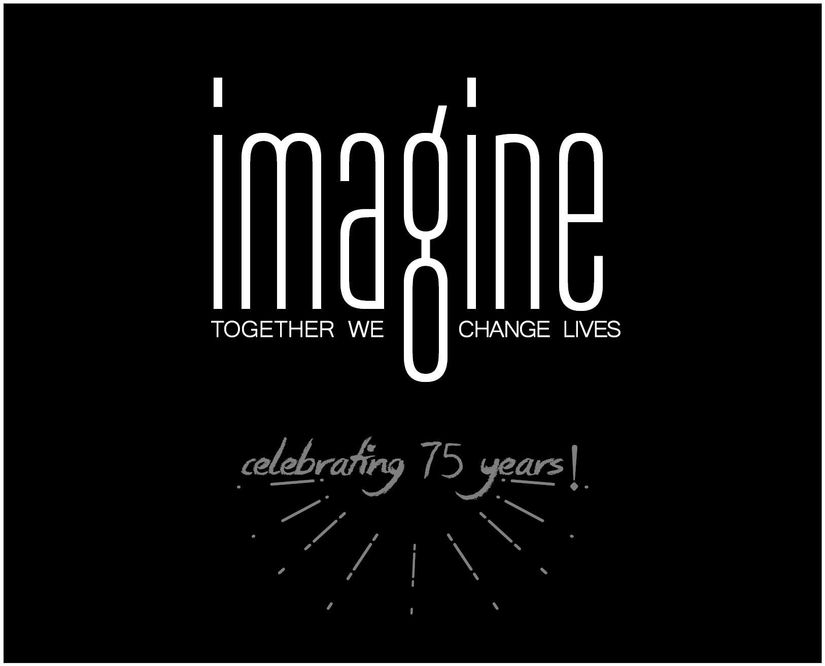/img/events/23/imagine-save-the-date.png