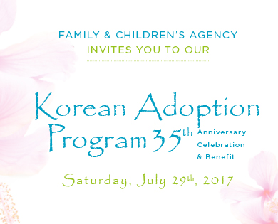 /img/events/33/Korean- Adoption-Invite-390-X-315.jpg
