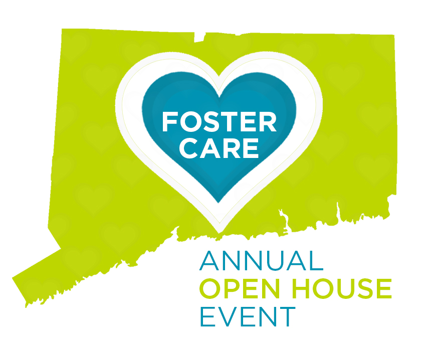 /img/events/37/Foster Care1.jpg