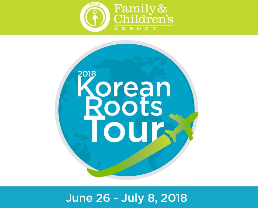 /img/events/43/Events_Korean_Roots_Tour_849_X_684.png