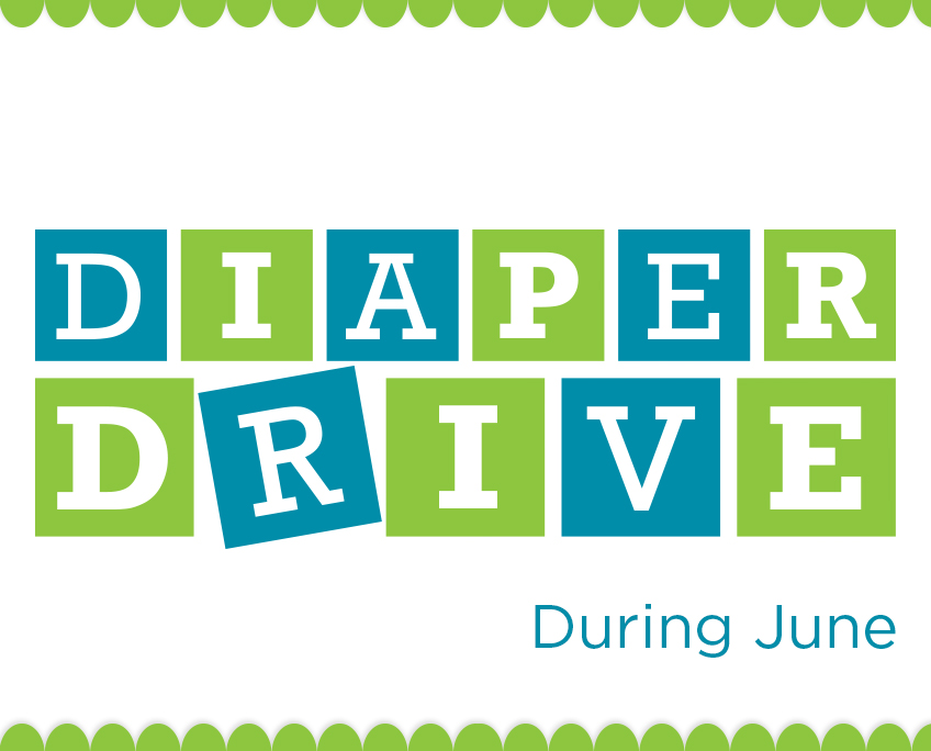/img/events/59/Diaper_Drive_849_X_684-3.jpg