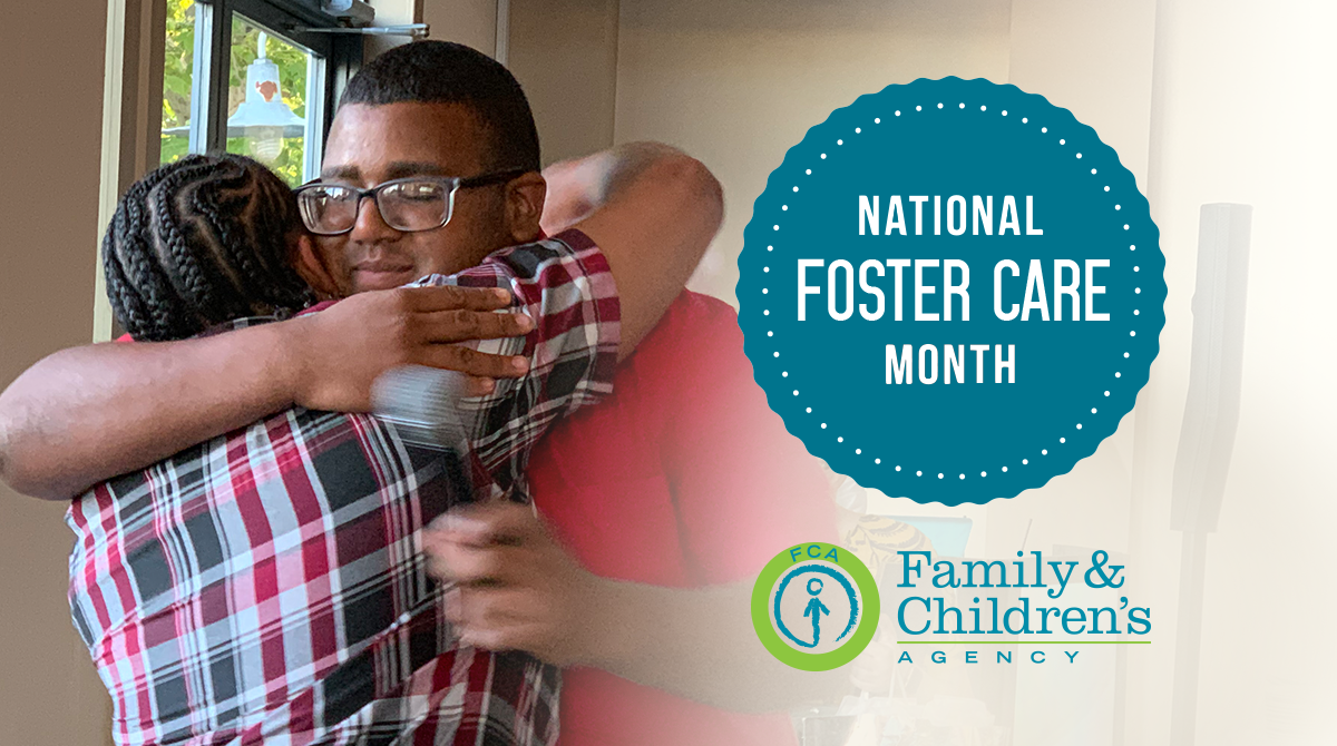 Foster-Care-Month-LaWanda