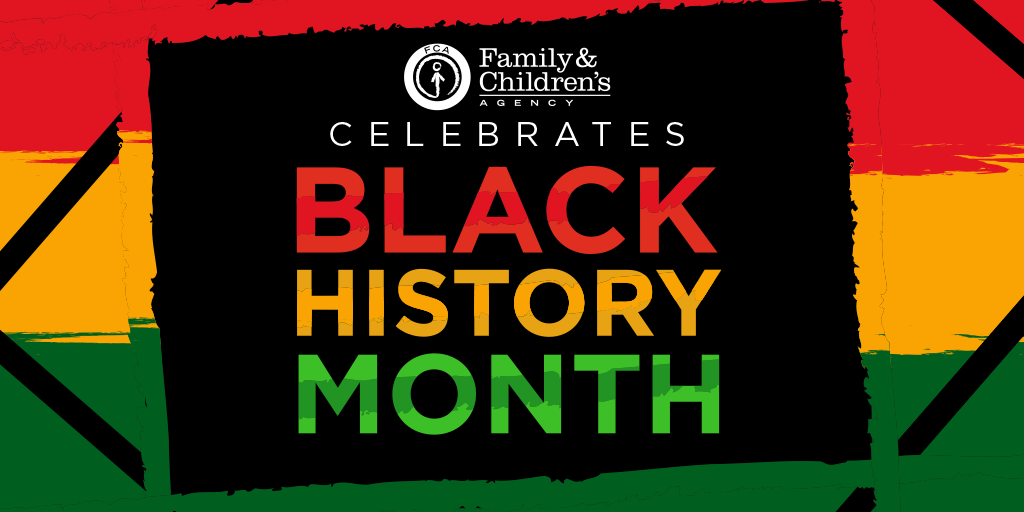 Reflections-During-Black-History-Month