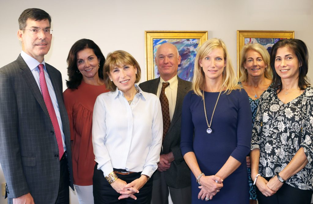 Family-Childrens-Agency-Announces-New-Board-Chair