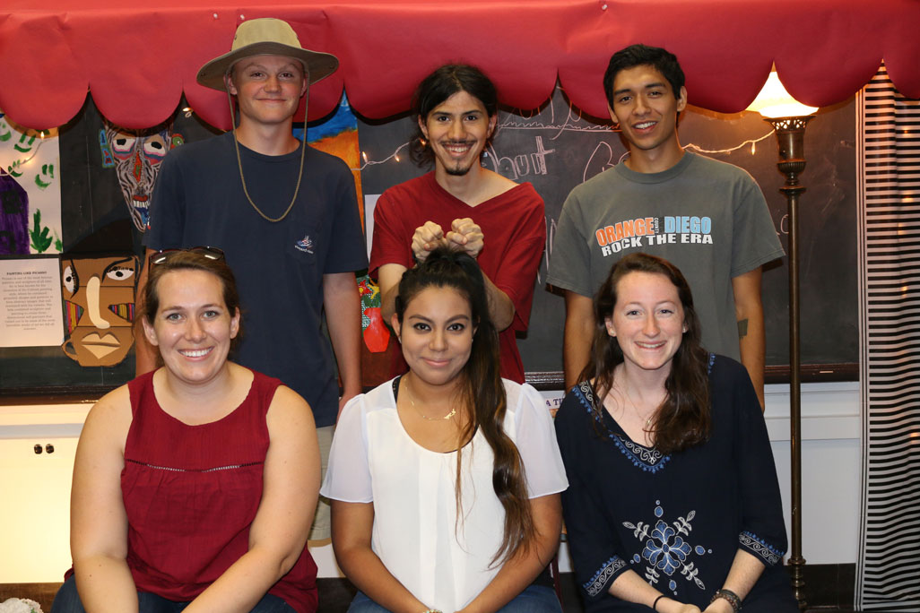 Volunteer-Highlight-ASPIRE-Summer-Interns
