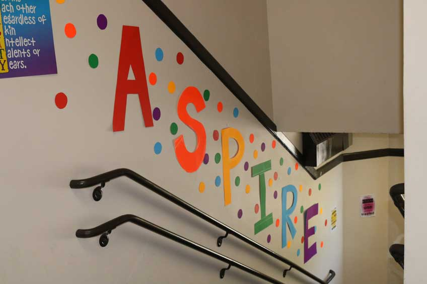 ASPIRE-After-School-Program-Relocates