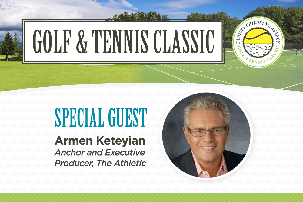 Armen-Keteyian-to-Join-FCA-at-the-Golf-Tennis-Classic